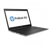 Ноутбук HP 450 G5 (2RS20EA)