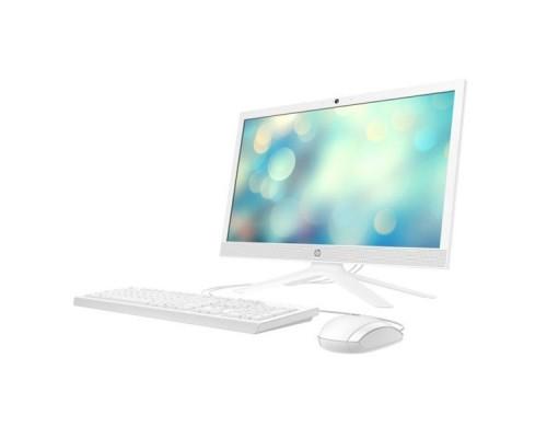 Моноблок HP All-in-One 21-b0004ur (30P04EA)