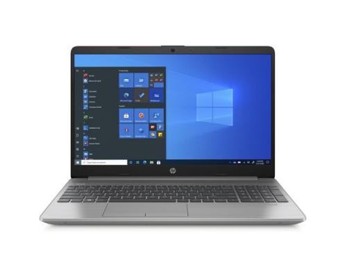 Ноутбук HP 250 G8 (2W8Z4EA)