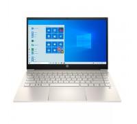 Ноутбук HP Pavilion 14-dv0048ur (321H3EA)
