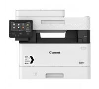 Canon I-SENSYS MF445DW 3514C061