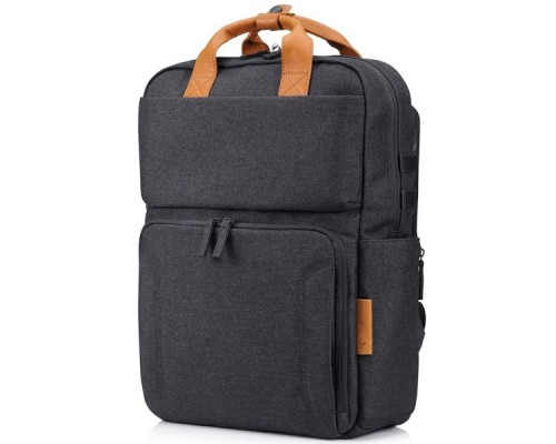 Рюкзак HP ENVY Urban 3KJ72AA