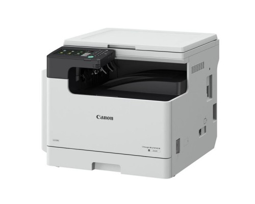 МФУ Canon imageRUNNER 2425 (4293C003)