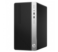 Системный Блок HP ProDesk 400 G5 MT (4CZ62EA)
