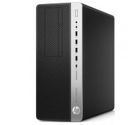 Системный блок HP EliteDesk 800 G4 TWR (4KW72EA)