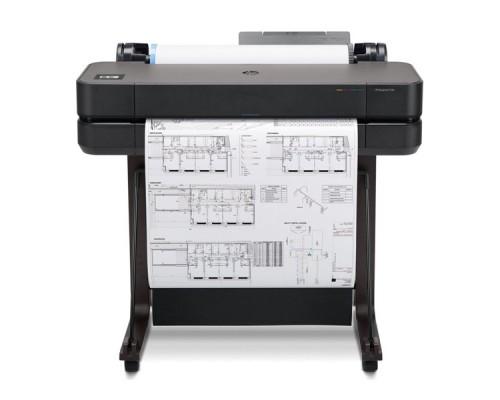 Принтер HP DesignJet T630 (5HB11A)