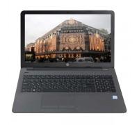 Ноутбук HP 250 G6 (5JK31EA)