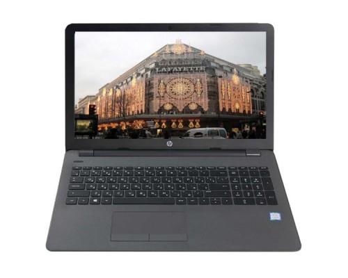 Ноутбук HP 250 G6 (2EV86EA)