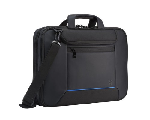Cумка для ноутбука HP Recycled Series Top Load (5KN29AA)