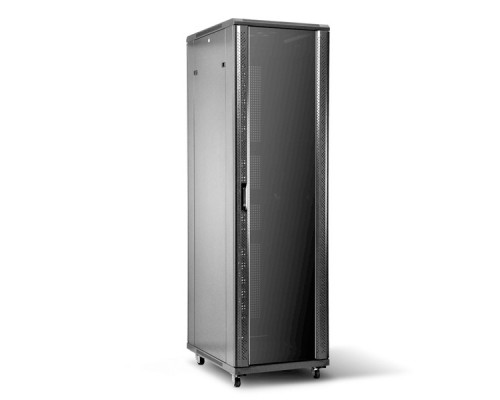 Шкаф серверный SHIP 601S.6615.24.100