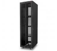 Шкаф серверный SHIP 601S.6842.65.100