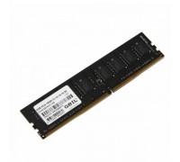 Купить Оперативную память 4GB DDR4 GEIL GN44GB2400C16S по лучшей цене в Алматы