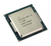 Процессор Intel Core i5 6500