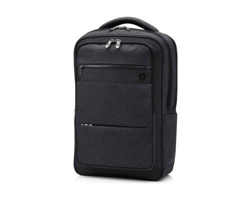 Рюкзак для ноутбука HP Executive (6KD05AA)