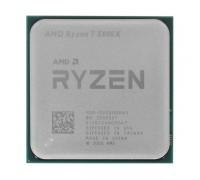 CPU Ryzen 7 5800X OEM