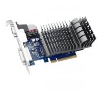 Видеокарта ASUS GeForce GT710 710-2-SL