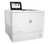 HP LaserJet Enterprise M611dn (7PS84A)