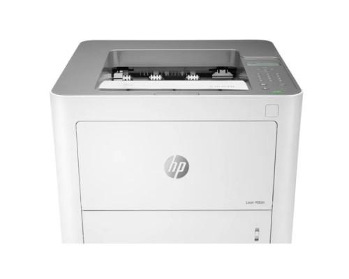 Принтер HP 408dn (7UQ75A)