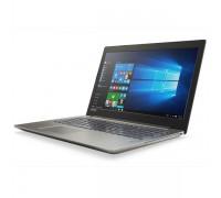 Ноутбук Lenovo IdeaPad 520s-14IKB (80X20027RK)