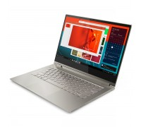 Ноутбук Lenovo Yoga C930-13IKB (81C400LMRK)