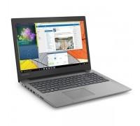 Ноутбук Lenovo IP330 (81D6000JRU)