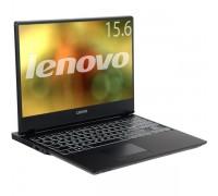 Ноутбук Lenovo Legion Y530 (81FV00N8RK)