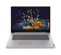 Ноутбук Lenovo IdeaPad 3 (81WE005YRK)