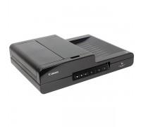 Сканер Canon DOCUMENT READER F120 (9017B003)