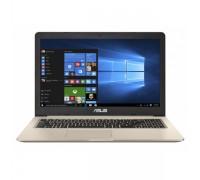 Ноутбук ASUS X540UB-GQ359T (90NB0IM1-M12170)