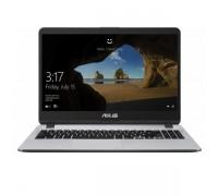 Ноутбук ASUS X507UF-EJ124T (90NB0JB1-M01420)
