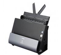 Сканер Canon DOCUMENT READER C225 (9706B003)