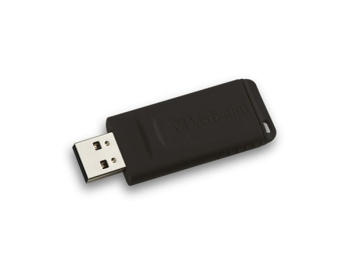 USB Флеш 32GB 2.0 Verbatim 98697
