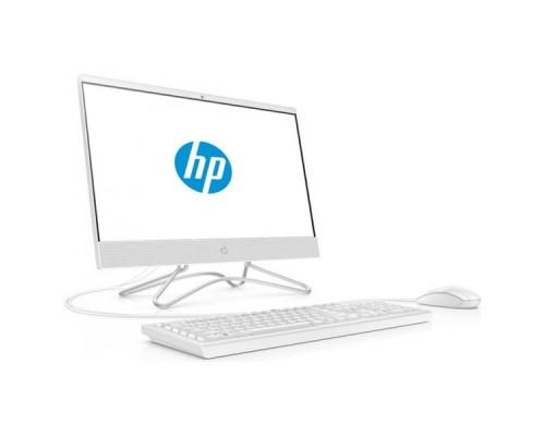 Моноблок HP 200G4 (9US63EA)