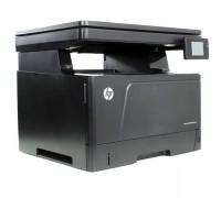 HP LaserJet Pro M435nw (A3E42A)