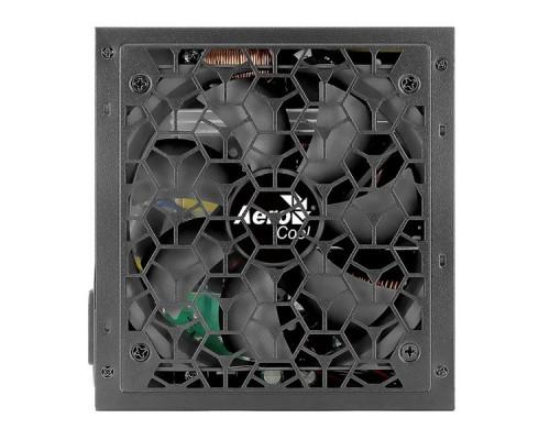 Блок питания Aerocool AERO BRONZE 550W (ACPB-AR55AEC.11)