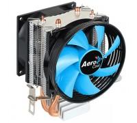 Кулер для CPU Aerocool Verkho 2 Dual