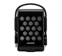 Внешний  HDD 1TB  ADATA (AHD720-1TU31-CBK)