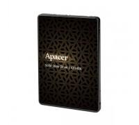SSD 240GB Apacer AS340X (AP240GAS340XC-1)