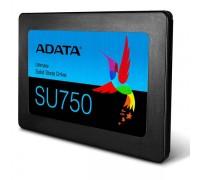 SSD 256GB Adata ASU750SS-256GT-C
