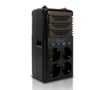 Стабилизатор (AVR) SVC AVR-1008-G