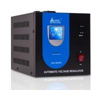 Стабилизатор (AVR) SVC AVR-3000