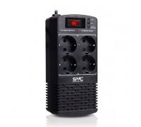 Стабилизатор (AVR) SVC AVR-1000-L