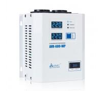 Стабилизатор (AVR) SVC AVR-600-WP