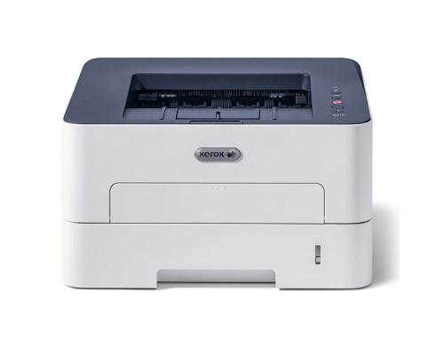 Xerox B210DNI (B210V_DNI)