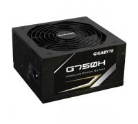 Блок питания Gigabyte GP-G750H