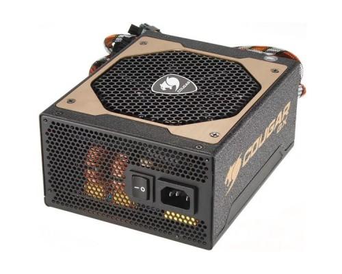 Блоки питания Cougar GX800