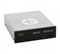 Оптический привод DVD+/-RW Asus BC-12D2HT/BLK/B/AS