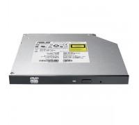 Оптический привод для ноутбука Asus SDRW-08U1MT/BLK/B/GEN