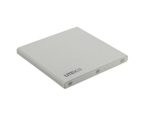Внешний привод LiteOn DVD-RW eBAU108-21