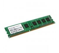 4GB DDR3 1333MHz GEIL GN34GB1333C9S